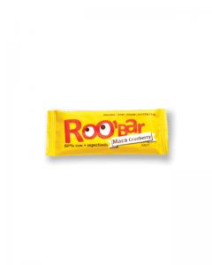 roobar-maca-cranberry
