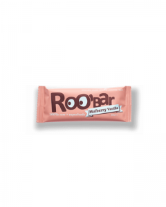 roobar-mullberry-vanilla