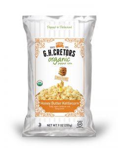 GH-Cretors-pop-corn-honey-butter-255g