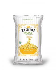 GH-Cretors-pop-corn-salted-butter-113g