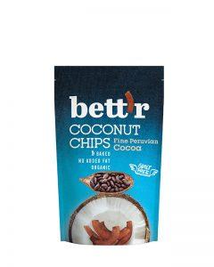 bettr-coconut-chips-fine-peruvian