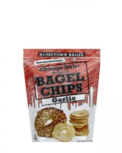 chips-garlic-hometown-bagel