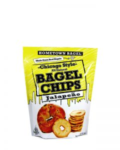 chips-jalapeno-hometown-bagel