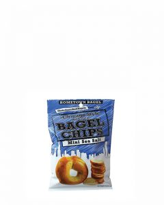 chips-mini-sea-salt-hometown-bagel