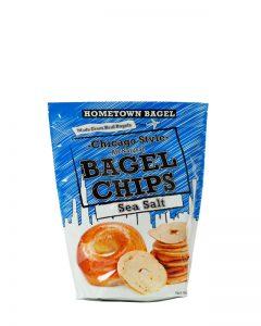 chips-sea-salt-hometown-bagel