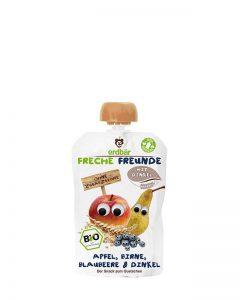 freche-freunde-apple-pear-blueberry-spelt