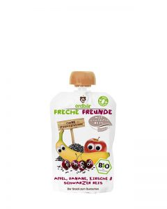freche-freunde-banana-cherry-black-rice