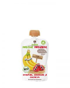 freche-freunde-banana-strawberry-quinoa