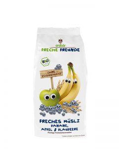 freche-freunde-breakfast-cereals-banana-apple-blueberry-200g