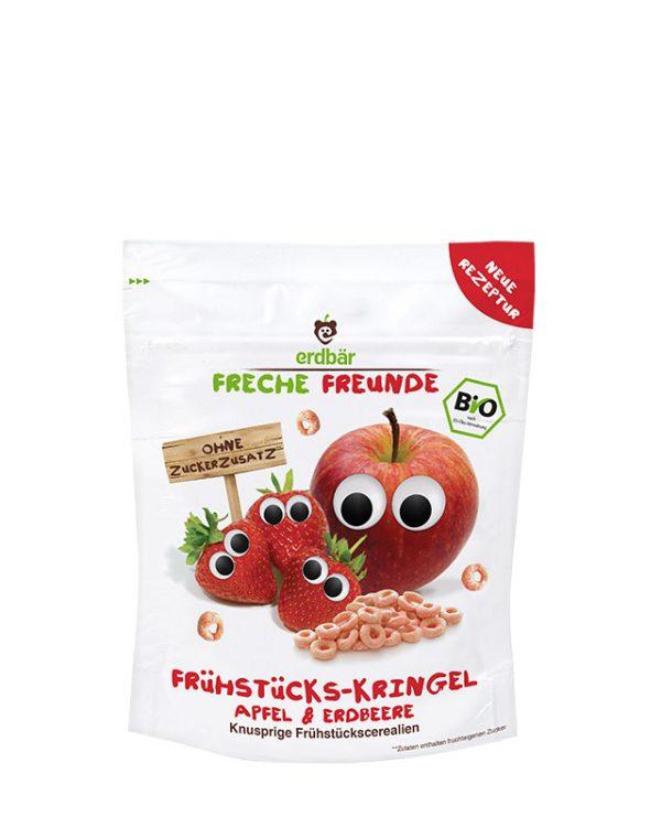 freche-freunde-breakfast-loops-apple-strawberry-125g