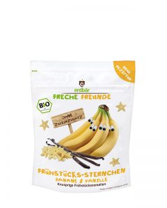 freche-freunde-breakfast-loops-banana-vanilla-125g