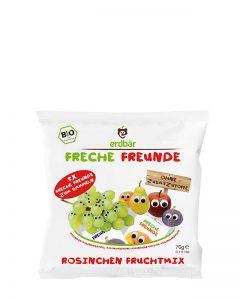 freche-freunde-mini-boxes-raisin-fruit-mix-14g