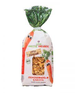freche-freunde-pasta-carrot