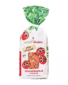 freche-freunde-pasta-tomato