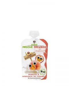 freche-freunde-yoghurt-maracuja
