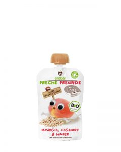 freche-freunde-yogurth-mango