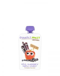 googly-fruit-organic-apple-blueberry-purple-carrot
