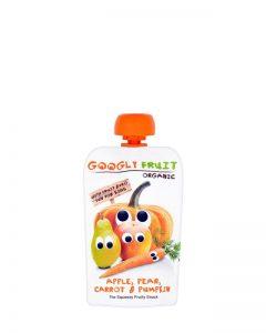 googly-fruit-organic-apple-pear-carrot-pumpkin