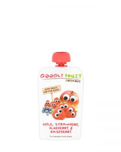 googly-fruit-organic-apple-strawberry-blueberry-raspberry