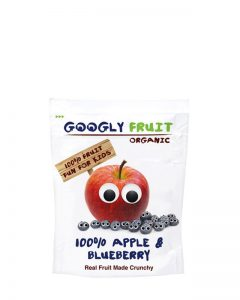 googly-fruit-organic-crunchy-snacks-apple-blueberry