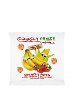 googly-fruit-organic-crunchy-snacks-corn-banana-strawberry
