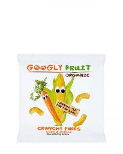googly-fruit-organic-crunchy-snacks-corn-carrot