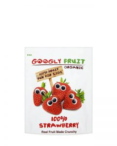 googly-fruit-organic-crunchy-snacks-strawberry