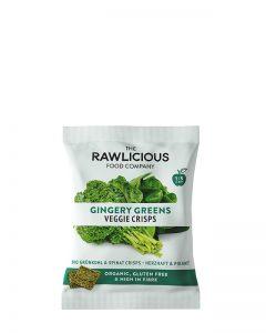 rawlicious-veggie-crisps-gingery-greens