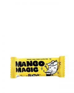roobar-mango-magic