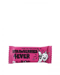 roobar-strawberries-4ever